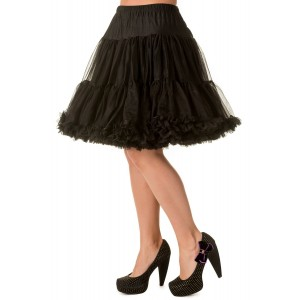 "Banned Walkabout 20"" Petticoat"