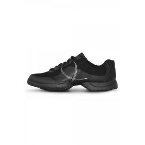 Bloch 598L Troupe Sneaker