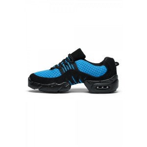 Bloch Boost DRT Sneaker