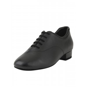 Rumpf mens dance shoe