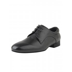 "Rumpf mens dance shoe 2155 ""Made in Portugal"""