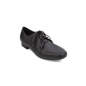 So Danca Standard Herren Schuhe BL102 Classic