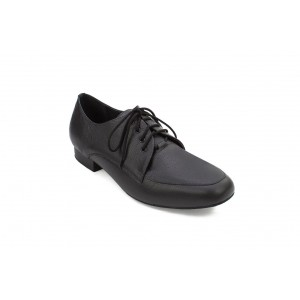 So Danca BL102 men´s dance shoes