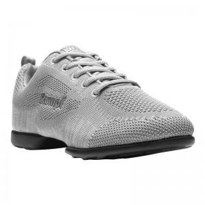 Rumpf 1567 Zuma Sneaker