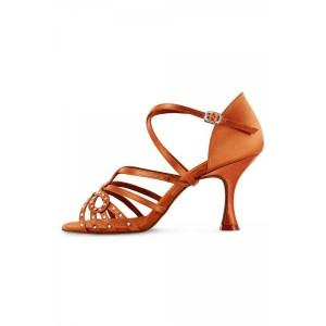 Bloch Latin- / Salsa Shoes `Marcella´ 820SB