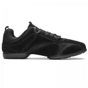 Rumpf Nero Sneaker