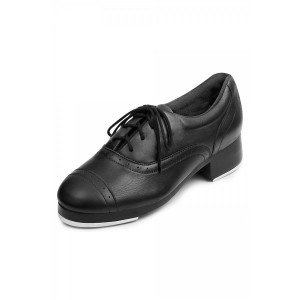 Bloch S0313 Jason Samuels Smith men´s Tap shoes