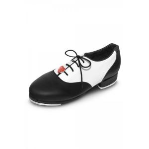 Bloch S0327L Chloe & Maud Tap Shoes