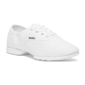 Rumpf 1515 Bee Sneaker - weiss