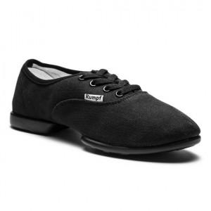 Rumpf 1515 Bee Sneaker - schwarz