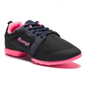 Rumpf Mojo Ladies Sneaker 1510-S