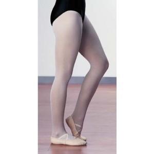 "Intermezzo Ballettstrumpfhose ""Lymat"""