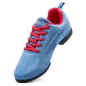 Rumpf 1567-S Zuma Sneaker