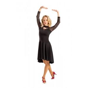 SoDanca Ballroom Kleid E-11251