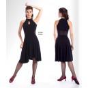 SoDanca Ballroom Dress E-11251