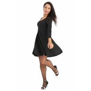 """Rumpf latin Dress """"Marbella"""""""