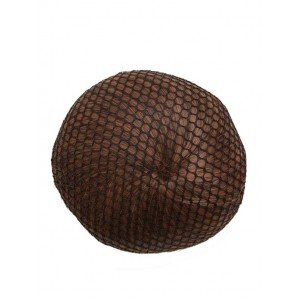 Bunheads Haarnetz