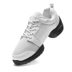 Rumpf 1516 Pebble Sneaker