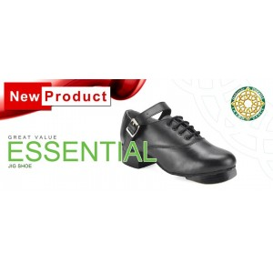 "Antonio Pacelli ""Essential"" Hardshoes"