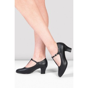 S0375L Roxie Character Shoes