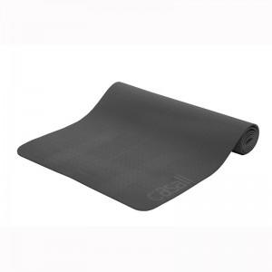 Casall Yoga Mat Position 183x61x0,4 cm