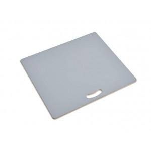 Harlequin Tap und Turn Board