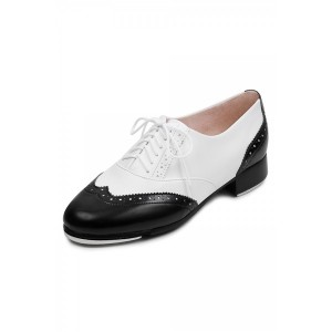 Bloch S0341L Charleston Steppschuhe