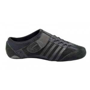 Capezio JAG Jazz Dance Sneaker (PP15)