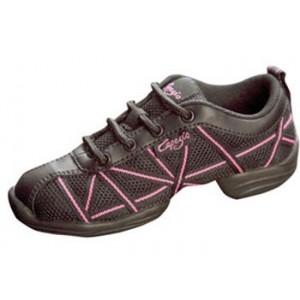 Capezio DS19 Web Dance Sneaker