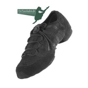Rumpf Mambo Sneaker