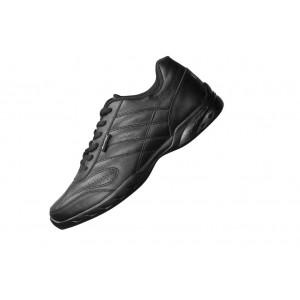 Rumpf Comfort II Sneaker