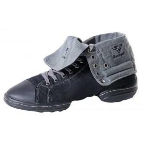 Rumpf Two Star Sneaker
