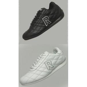 Rumpf Urban Sneaker