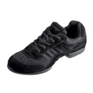 Rumpf Samba Sneaker