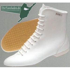 Bleyer Gardestiefel Mod. 9620/9625, Synthetik