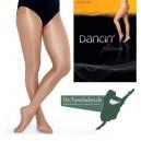 Dancin S100 Kinder Balletstrumpfhose Basisqualität