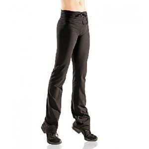 lange Jazzhose aus Cotton v. So Danca
