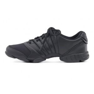 Bloch Trinity Sneaker S0514
