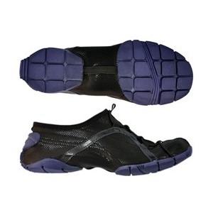 Capezio DS25 Daphnis Sneaker