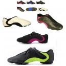 Bloch Amalgam Jazz Sneaker