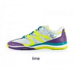 Lightening Dance Sport Sneaker