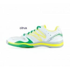 Apex Dance Sport Sneaker