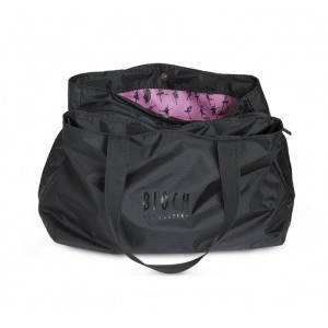 Dance Bag, Tasche