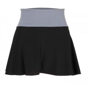 Starlite Mojo Works Skirt / Rock