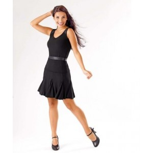 So Danca (Salsa) Tanz Rock E10941