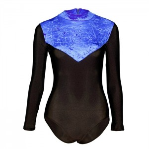 Starlite Monnie Dance & Gym Trikot / Leotard