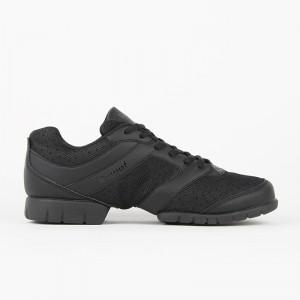 Rumpf Limbo Sneaker